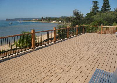Marina Ettalong Beach NSW 009 v