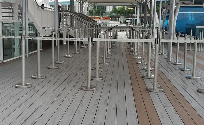 Modwood-Public-Spaces
