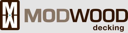 ModWood - WPC